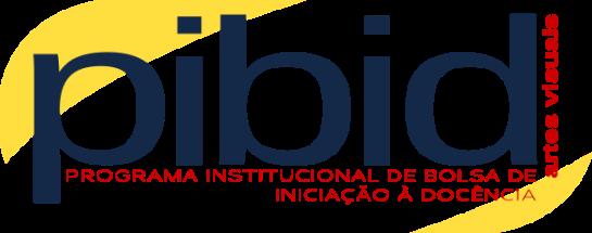 logo_cor_av1