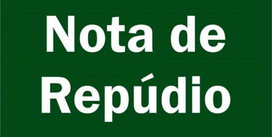 nota-de-repudio