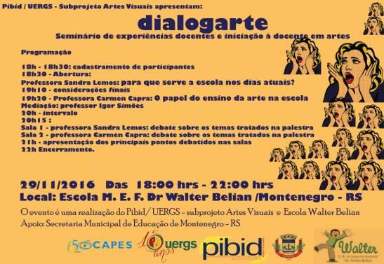 dialogarte-2016-program