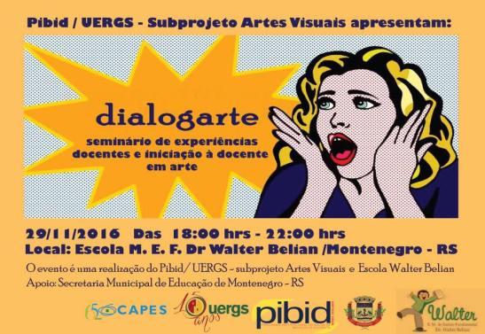 dialogarte-2016