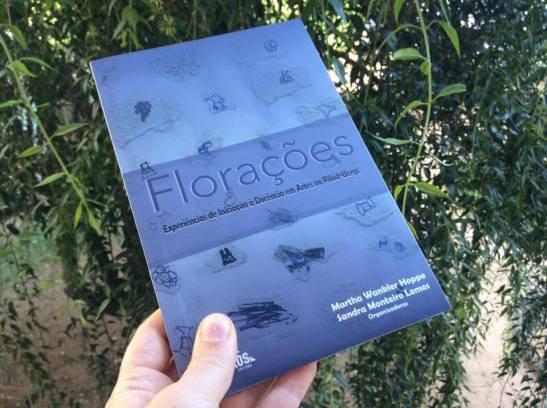 floracoescapa