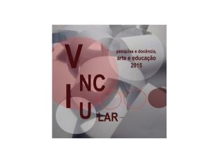 capa-vincular-2015