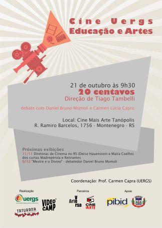 Cine Uergs Educação e Artes-outubro.jpg