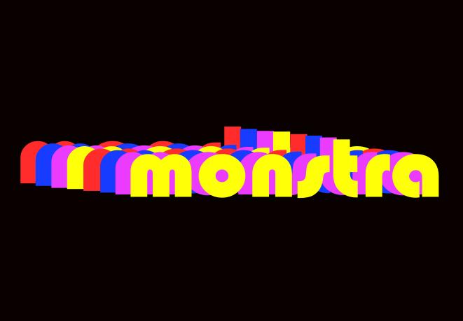 https://artesvisuaisuergsblog.files.wordpress.com/2019/05/convite-monstra-2019
