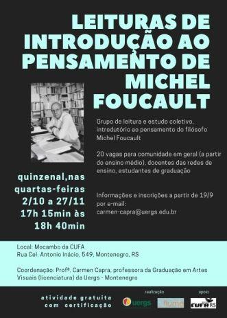 https://artesvisuaisuergsblog.files.wordpress.com/2019/09/leituras-foucault-flyer